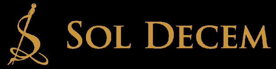 SOL DECEM